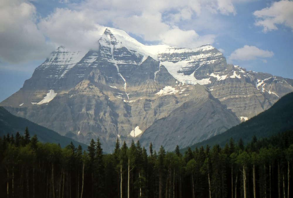 Quand visiter le Canada?